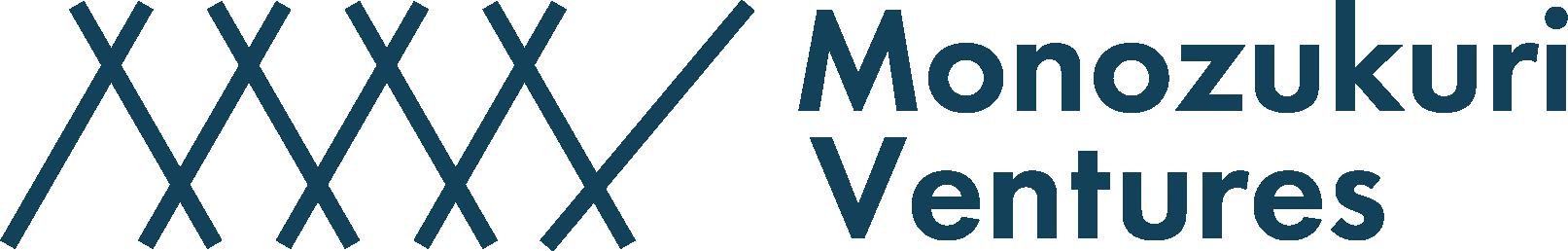 mzv logo