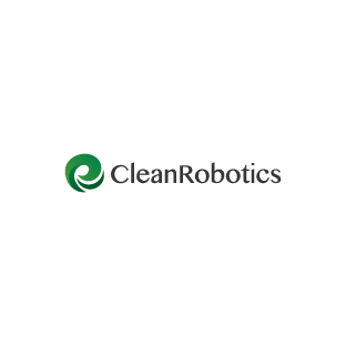 CleanRobotics