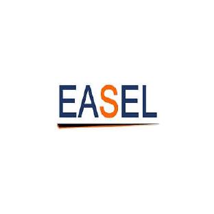 EASEL Inc.