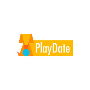 PlayDate, Inc.