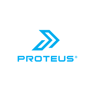 Proteus Motion Inc.