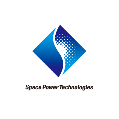 株式会社Space Power Technologies