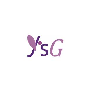 ワイズグローバルビジョン株式会社