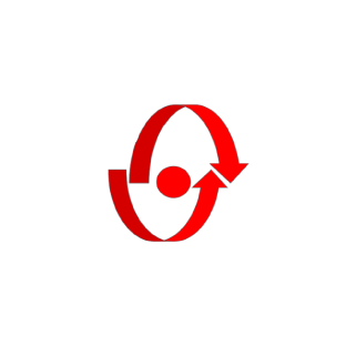 ARIN Technologies