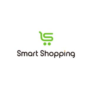 SmartShopping, Inc.