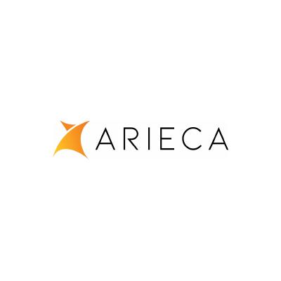Arieca Inc.