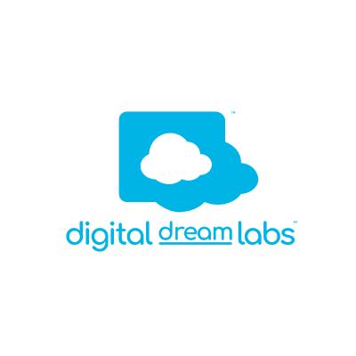 Digital Dream Labs, LLC