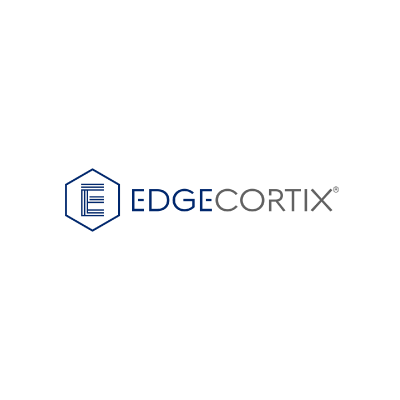 EdgeCortix Inc.
